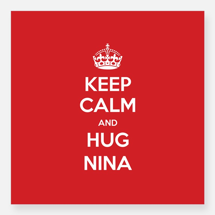 hug_nina_sticker